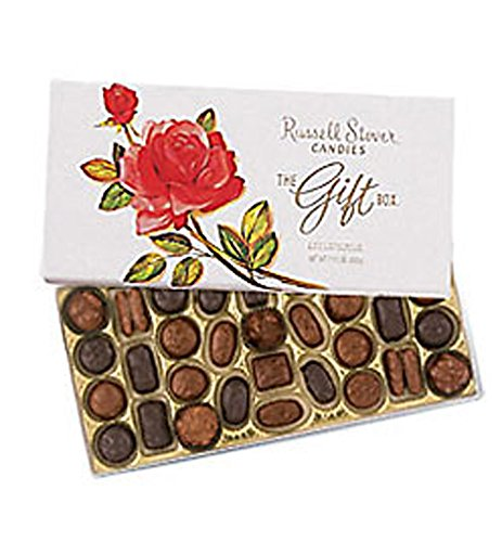 russell-stover-gift-box-assorted-chocolates-18-ounce