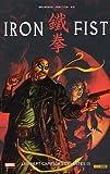 Iron Fist, Tome 2 : Les sept capitales célestes (1)