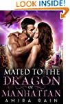 Mated To The Dragon Of Manhattan (A B...