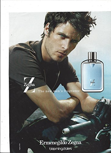 print-ad-for-2005-ermenegildo-zegna-for-men