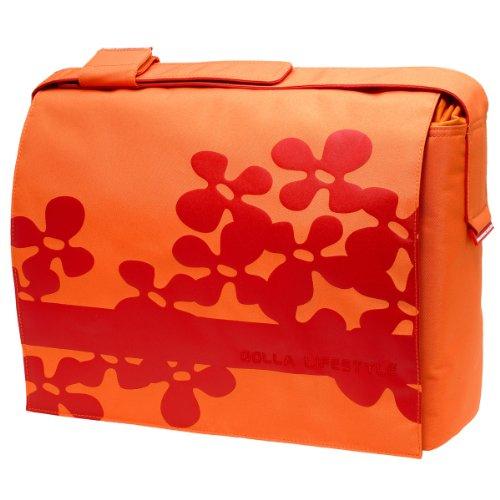 Golla Golla Mobile Lifestyle Laptop Messenger Bag - Fits 15.4&Iexcl;&Plusmn; Laptop