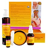 Mambino Organics - Mommy Care Pack ($95.00 Value!) *made with certified organic ingredients