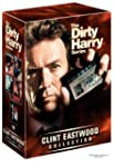 Dirty Harry Collection [5 Discs]