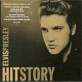 Elvis Presley Hitstory [Deluxe Edition]