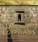 Ancient Egyptians (1) - Ancient Egypt...