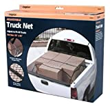 Allied International 84067 CargoLoc Adjustable Truck Net