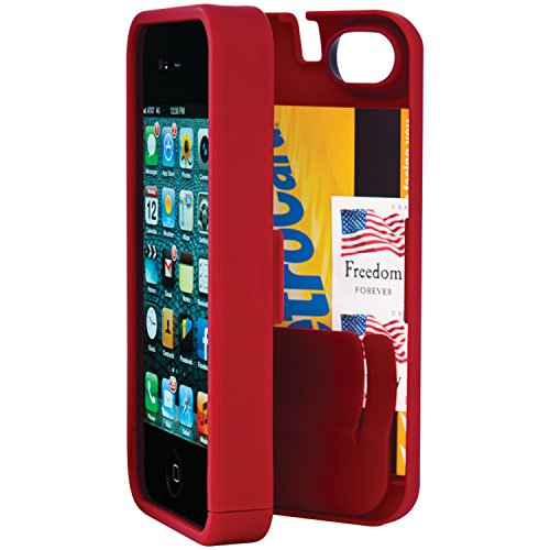 eyn-everything-you-need-smartphone-case-for-iphone-4-4s-red-eynred