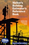 Walker's Building Estimator's Referen...