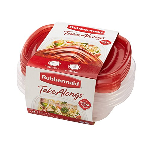rubbermaid-takealongs-29-cup-sandwich-food-storage-container-4-pack