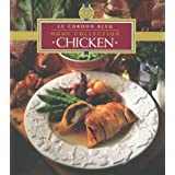 Chicken (Cordon Bleu Home Collection)by unknown