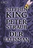 Der Talisman: Roman title=