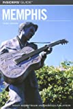 img - for Insiders' Guide to Memphis, 3rd (Insiders' Guide Series) book / textbook / text book