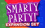 R&R Games Smarty Party Expansion Board Game (Set of 1)