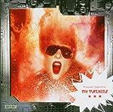 echange, troc Princess Superstar - My Machine