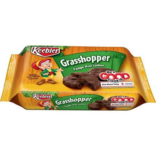 keebler-fudge-shoppe-grasshopper-fudge-mint-cookies-10-oz-pack-of-12
