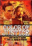 echange, troc Color of Justice