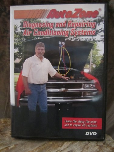autozone-diagnosing-and-repairing-air-conditioning-systems