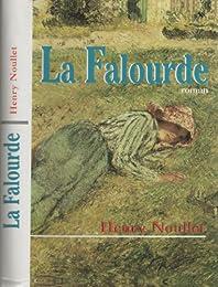La  Falourde