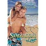 Sandcastles of Love ~ Sydell I. Voeller