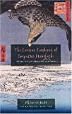 img - for The Curious Casebook of Inspector Hanshichi: Detective Stories of Old Edo book / textbook / text book