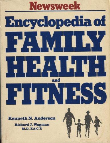 newsweek-encyclopedia-of-family-health