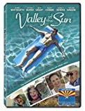 Valley of The Sun [DVD] [Region 1] [US Import] [NTSC]