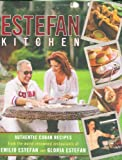Estefan Kitchen