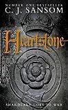 Heartstone C. J. Sansom