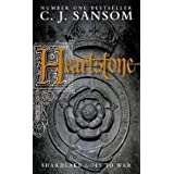 "Heartstonevon ""Christopher J. Sansom"""
