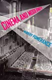 Cinema and Modernity
