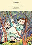 Raggedy Ann in the Deep Deep Woods - Illustrated by Johnny Gruelle (1447477162) by Gruelle, Johnny