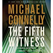 The Fifth Witness: Free First Chapter | [Michael Connelly]