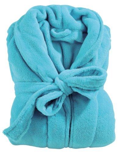mack-albornoz-para-mujer-azul-claro-extra-large
