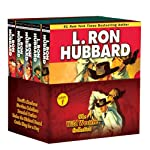 Wild Western Collection | L. Ron Hubbard