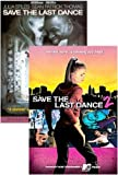 Save The Last Dance/Save The Last Dance 2 [DVD]