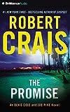 The Promise (An Elvis Cole and Joe Pike Novel)