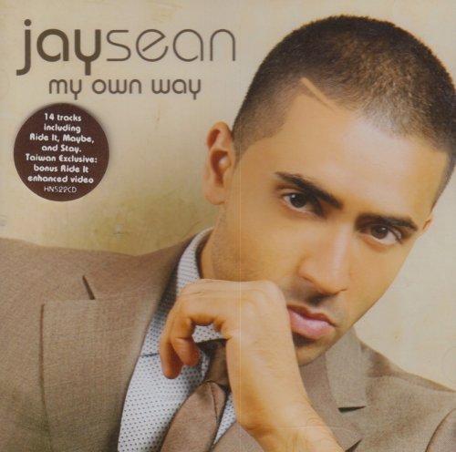 Jay Sean - Chilled R&b - Zortam Music