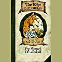 Beyond the Deepwoods: The Edge Chronicles, Book 1 Audiobook by Paul Stewart, Chris Riddell Narrated by Clive Mantle