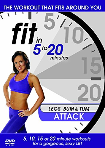 fit-in-5-to-20-minutes-legs-bum-and-tum-attack-dvd