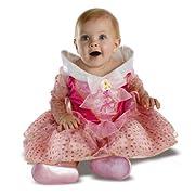 Aurora Infant - Size: 12-18 months