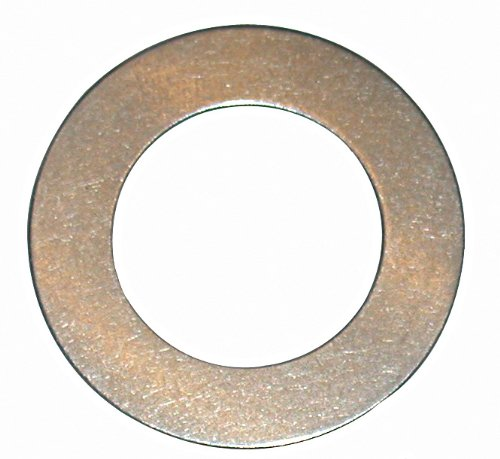 Shark A6874 Thrust Washer, Rotor Feed