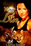 Hour of the Lion