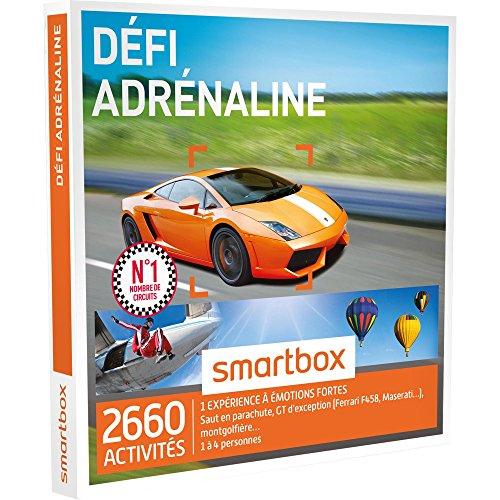 smartbox-coffret-cadeau-dfi-adrnaline-2660-activits-saut-en-parachute-gt-dexception-ferrari-f458-mas
