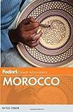 Fodor's Morocco (Full-color Travel Guide)