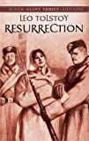 Resurrection (Dover Thrift Editions)