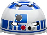 Bell Child Star Wars R2D2 Multi-Sport...