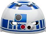 Bell Child Star Wars R2D2 Multi-Sport...