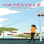 Hayesville   Emmanuel Sullivan