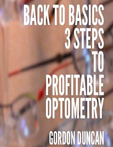 back-to-basics-3-steps-to-profitable-optometry