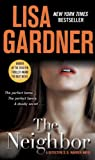 The Neighbor: A Detective D. D. Warren Novel